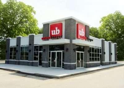 Erb-Signs-union-burger (1)