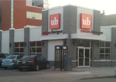 Erb-Signs-union-burger (3)