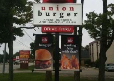 Erb-Signs-union-burger (8)