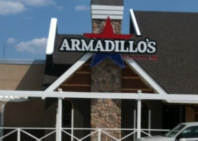 erb-signs-Armidillos