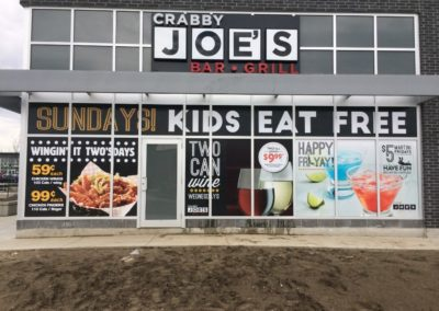 erb-signs-Crabby Joes-windows (5)