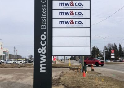 erb-signs-MW&co-woodstock (3)