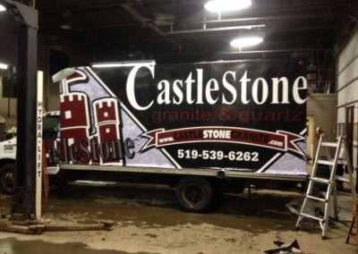 erb-signs-castlestone