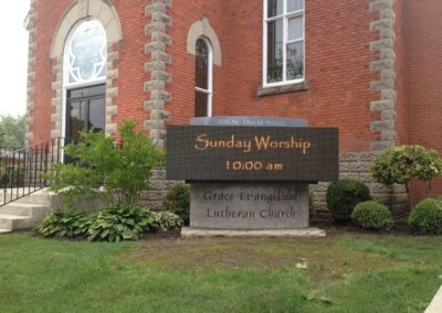 erb-signs-church