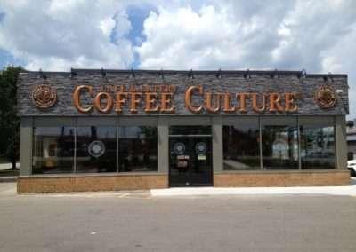 erb-signs-coffee-cambridge
