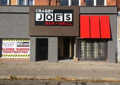 erb-signs-crabby joes new (1)