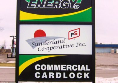 erb-signs-gas (4)