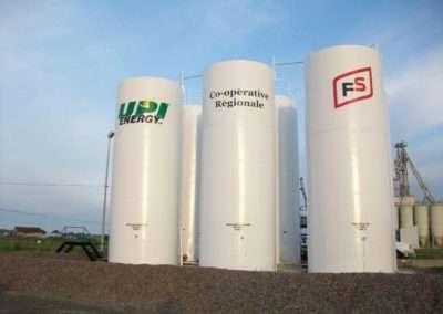 erb-signs-gas (9)