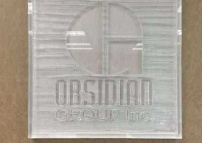erb-signs-obsidian