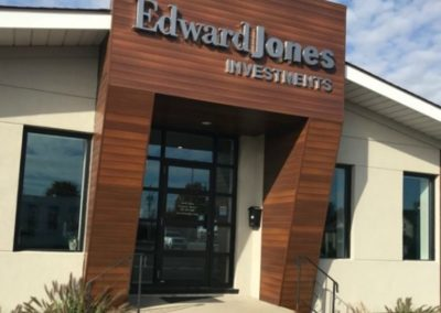 erb-signs-pin mount edward jones