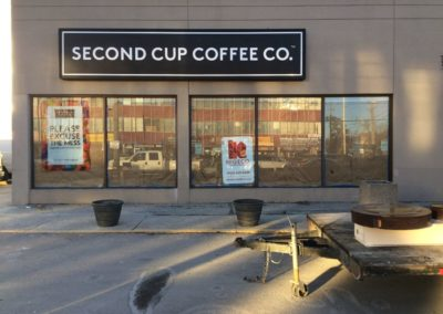 erb-signs-second-cup