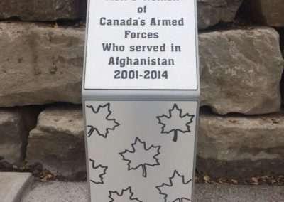 erb-signs-veterans (1)