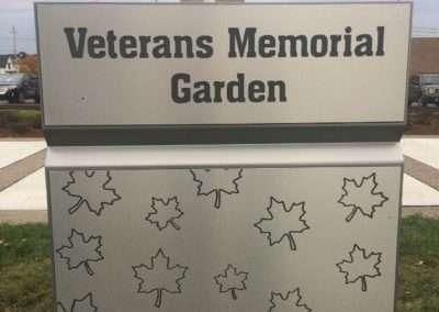 erb-signs-veterans (2)