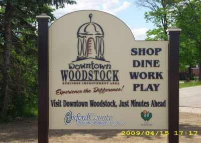 erb-signs-woodstock-BIA-SIGN