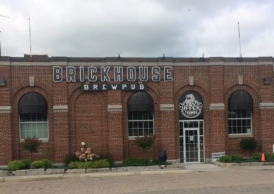 erb-signs-woodstock-Brickhouse