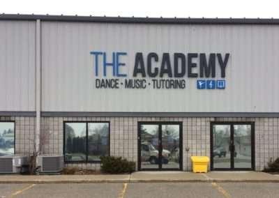 erb-signs-woodstock-academy-dance