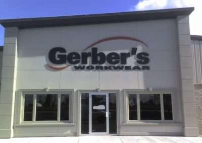 erb-signs-woodstock-gerbers