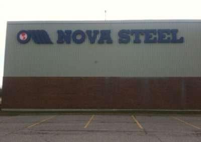 erb-signs-woodstock-nova-steel