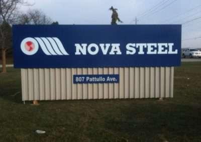 erb-signs-woodstock-nova-steel-pylon