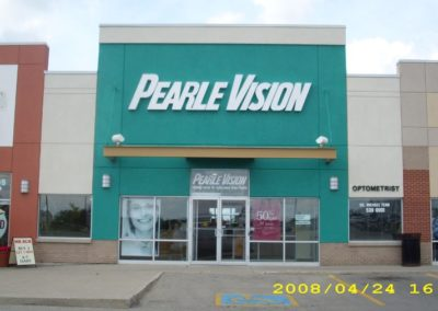 erb-signs-woodstock-pearle-vision