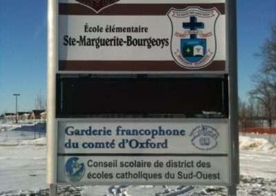 erb-signs-woodstock-school
