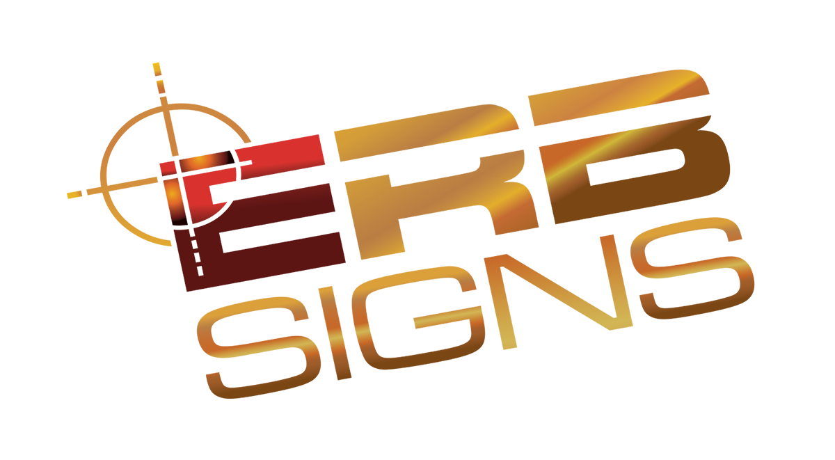 Erb Signs