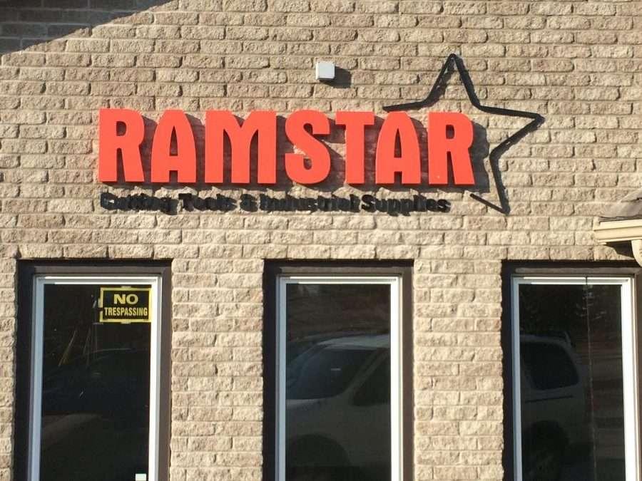 3 ramstar-1-rotated-1