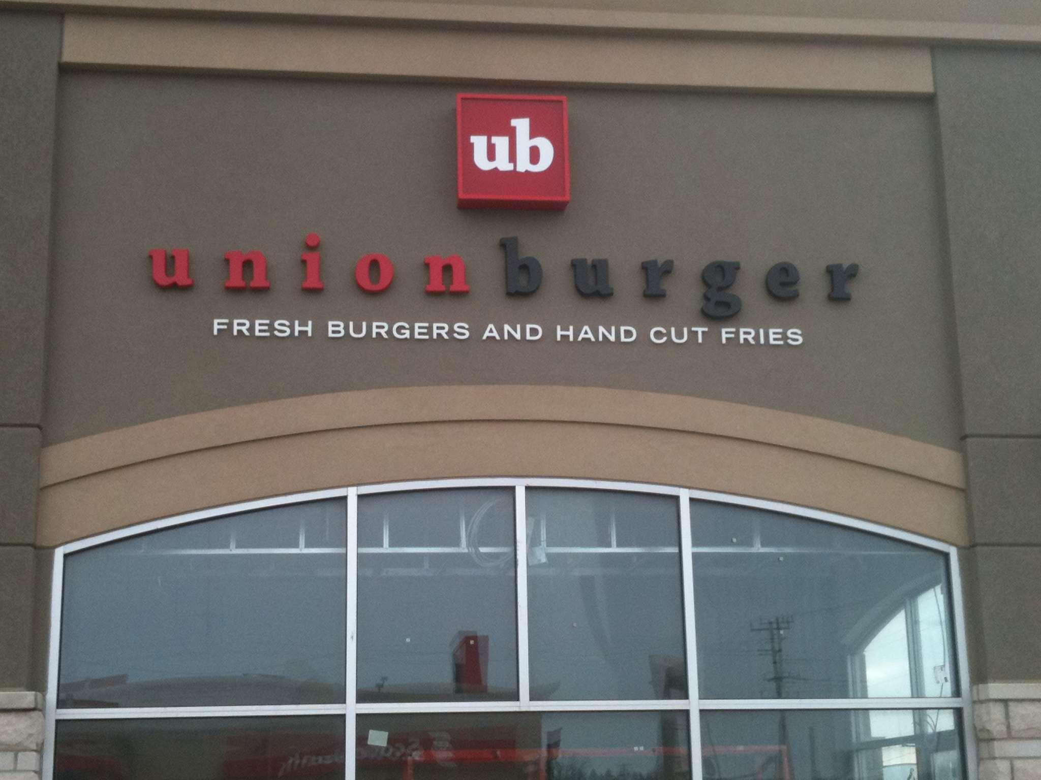 6 Erb-Signs-union-burger-5