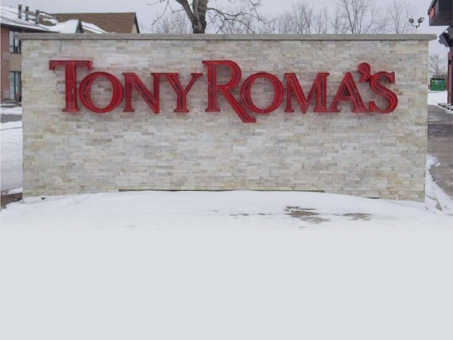 7 erb-signs-Tony-Romas-2b