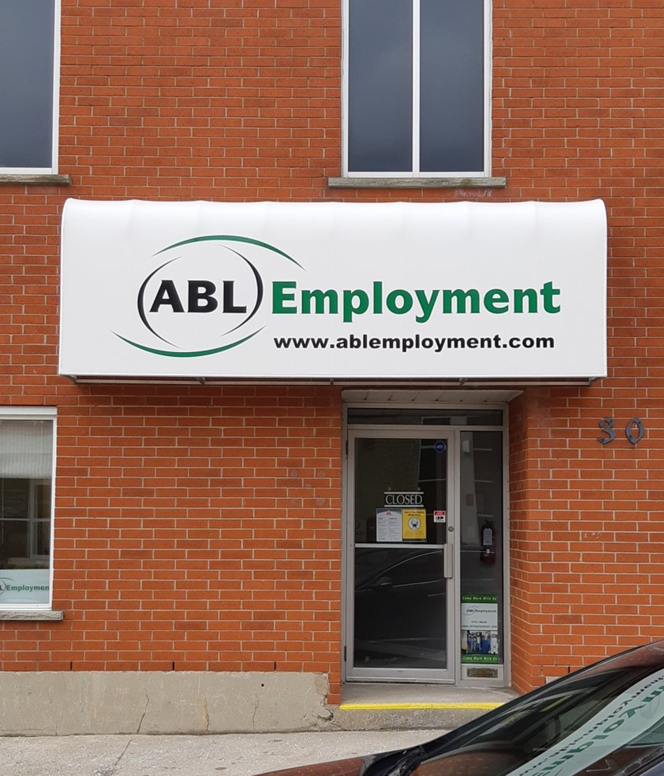 ABL-Employment---White-awning