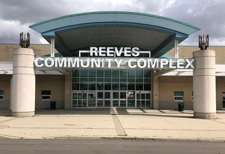 CommunitycomplexWoodstock-1
