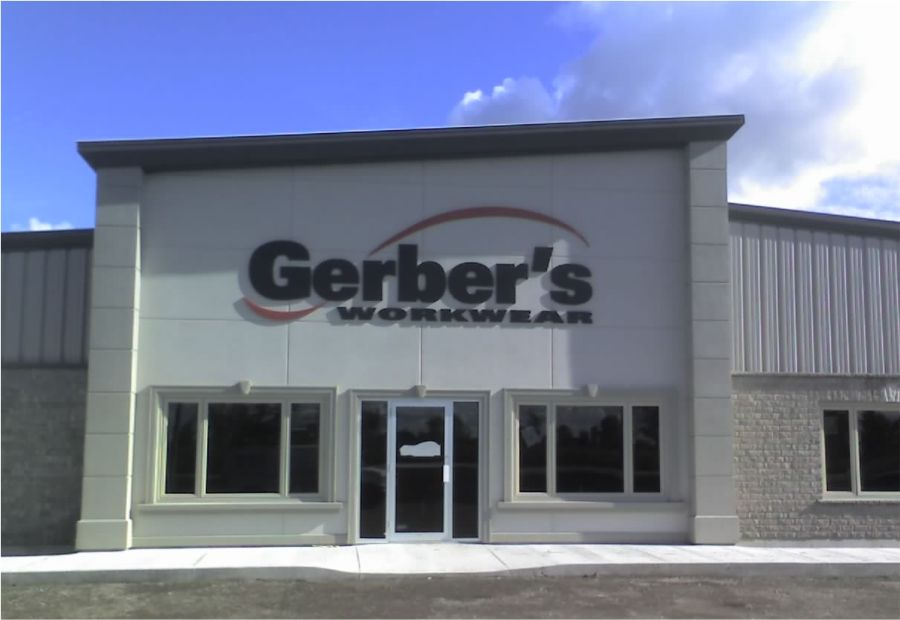 Gerbers-1