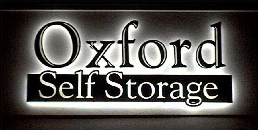 Oxford-Self-Storage-1