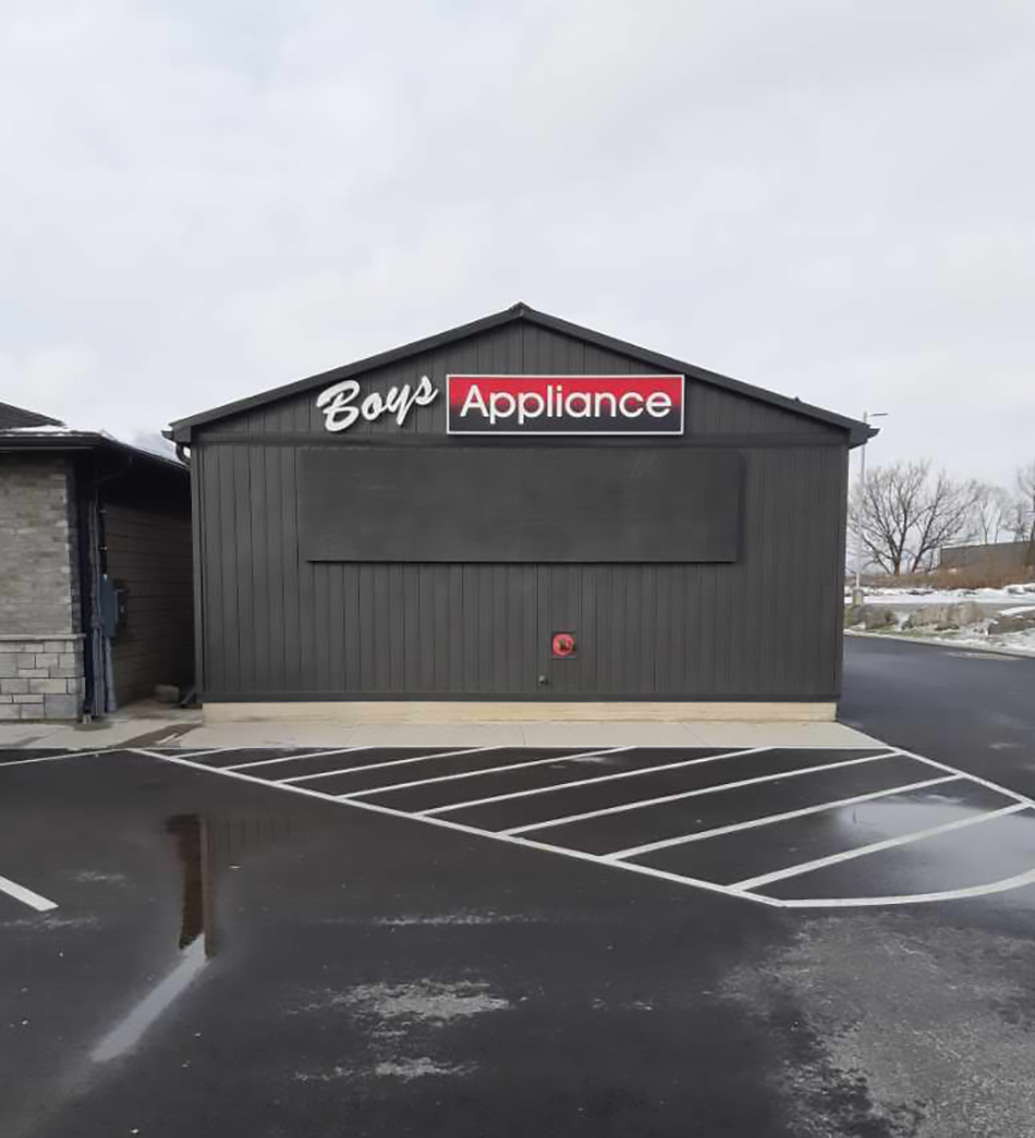 boys-appliance-1