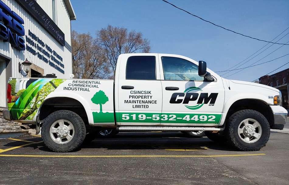 cpm-truck3