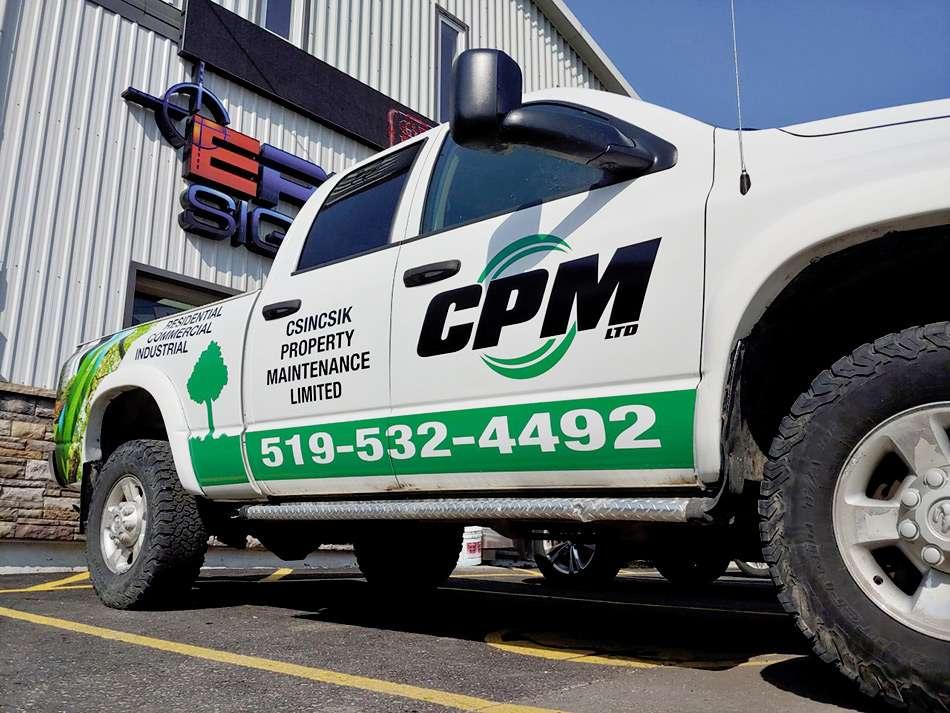 cpm-truck4