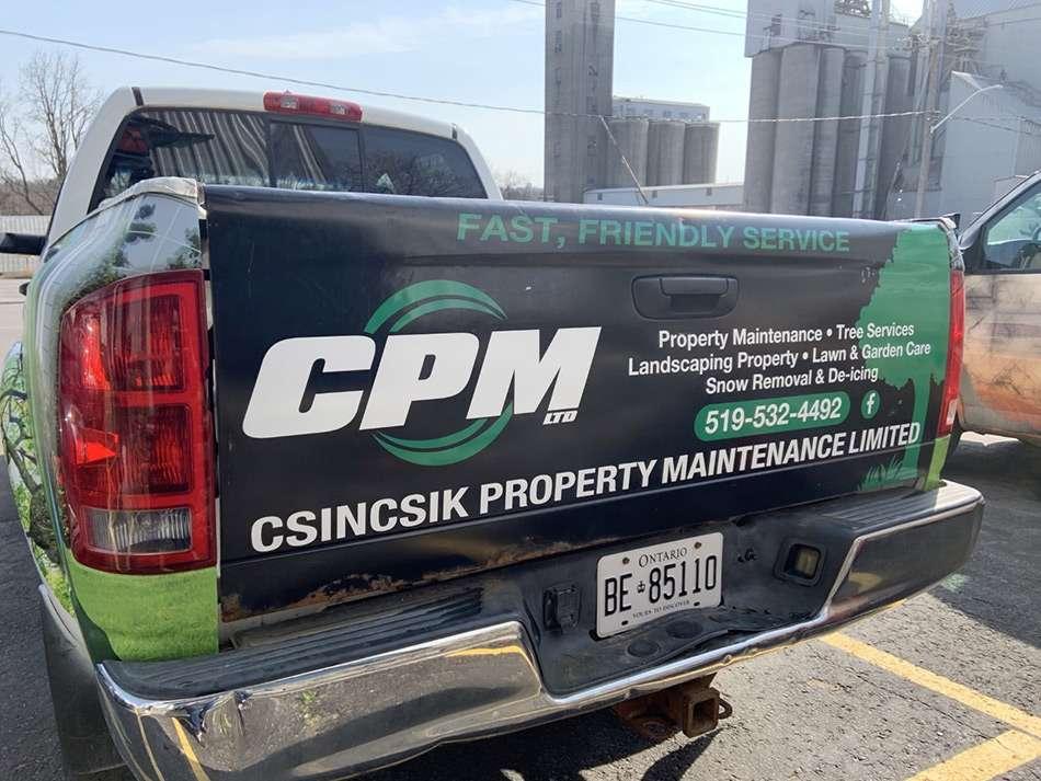 cpm-truck7