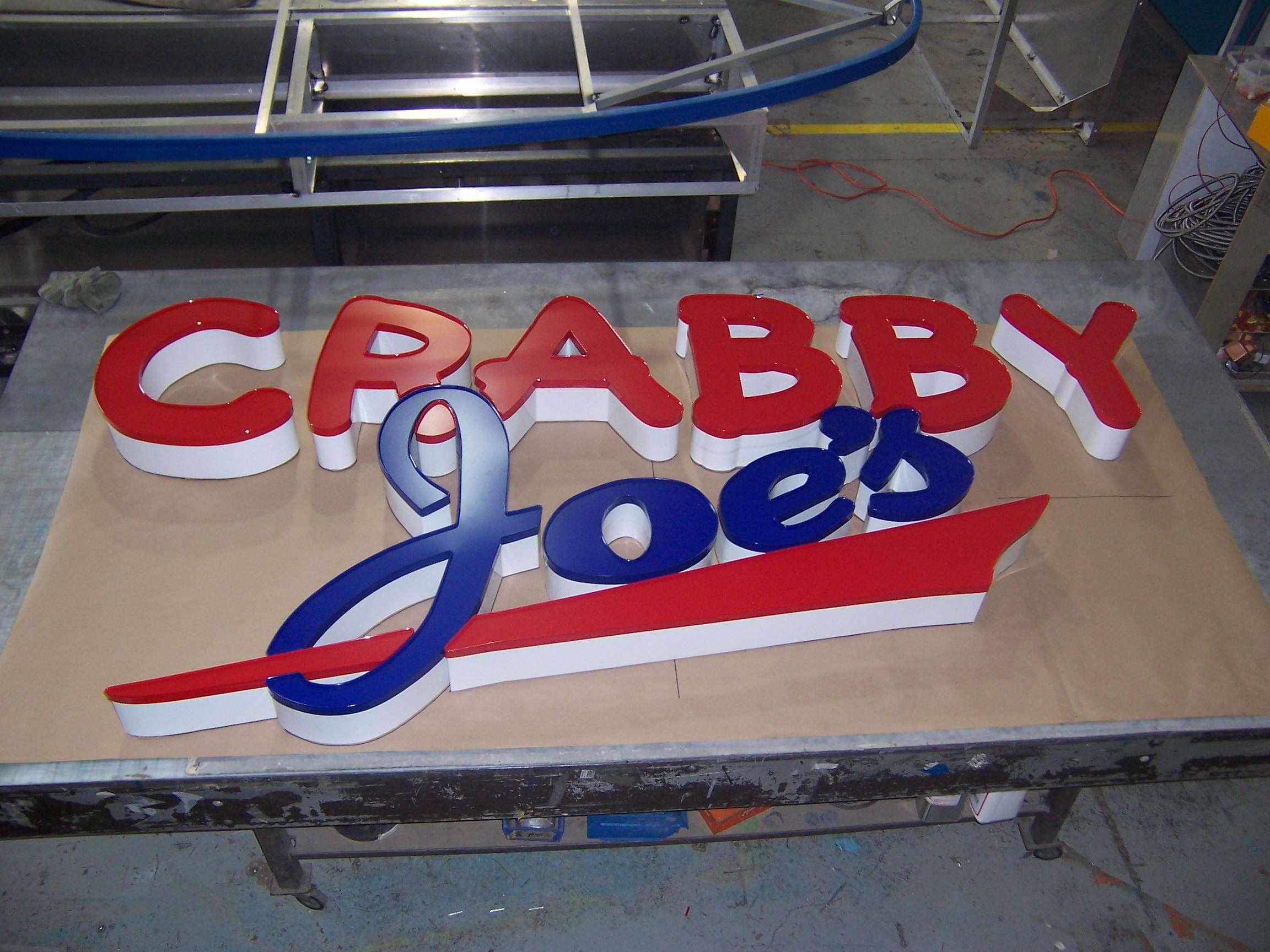 crabby-joes
