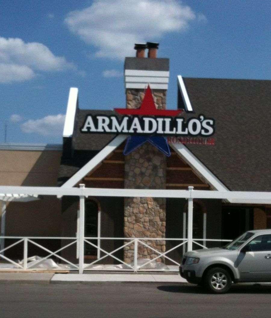 erb-signs-Armidillos-1