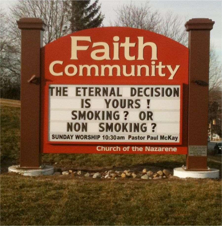 erb-signs-Faith-Church-1