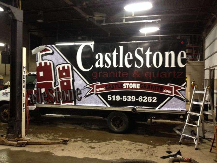 erb-signs-castlestone-1