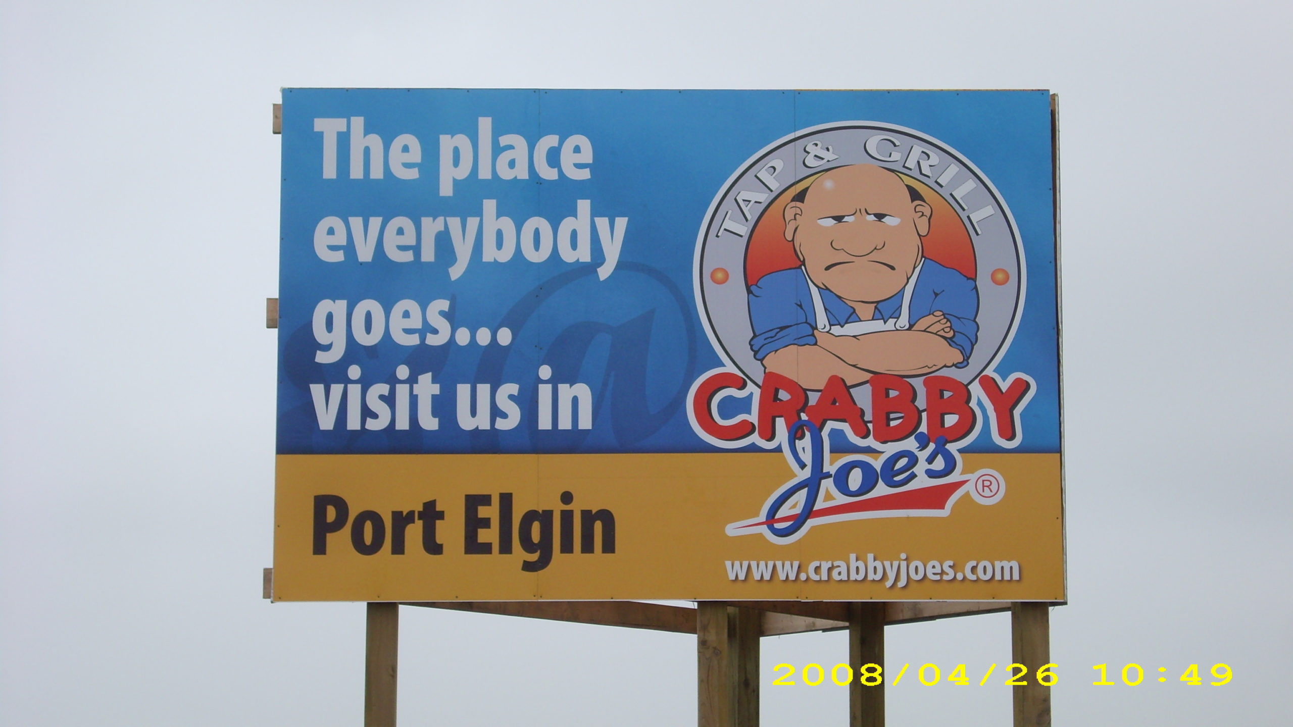 erb-signs-crabby-joes-10-scaled-1