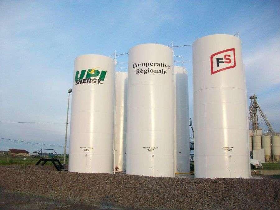 erb-signs-gas-9-1