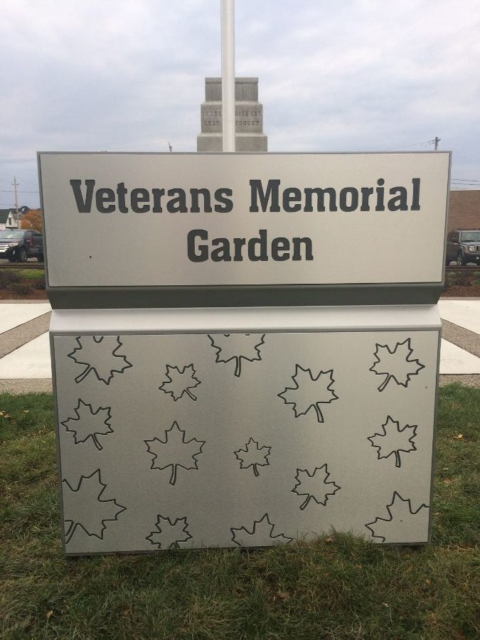 erb-signs-veterans-2-1-rotated-1