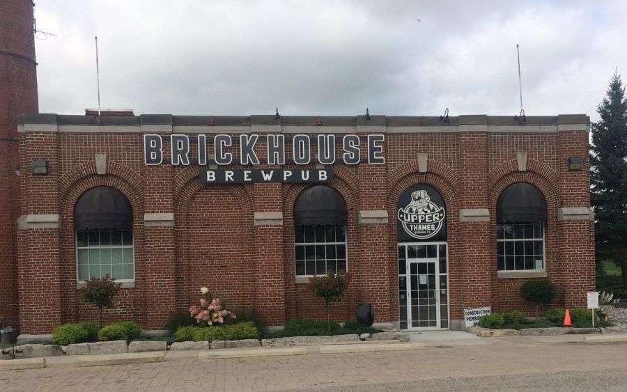 erb-signs-woodstock-Brickhouse-1