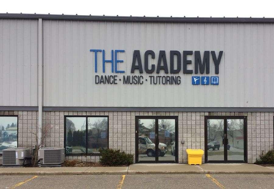 erb-signs-woodstock-academy-dance-1