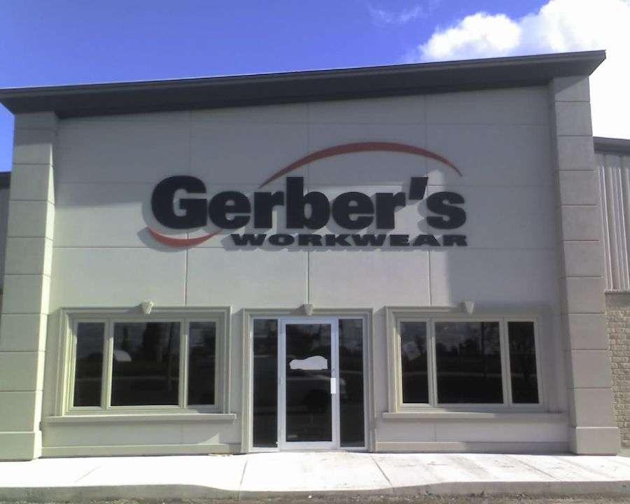 erb-signs-woodstock-gerbers-1