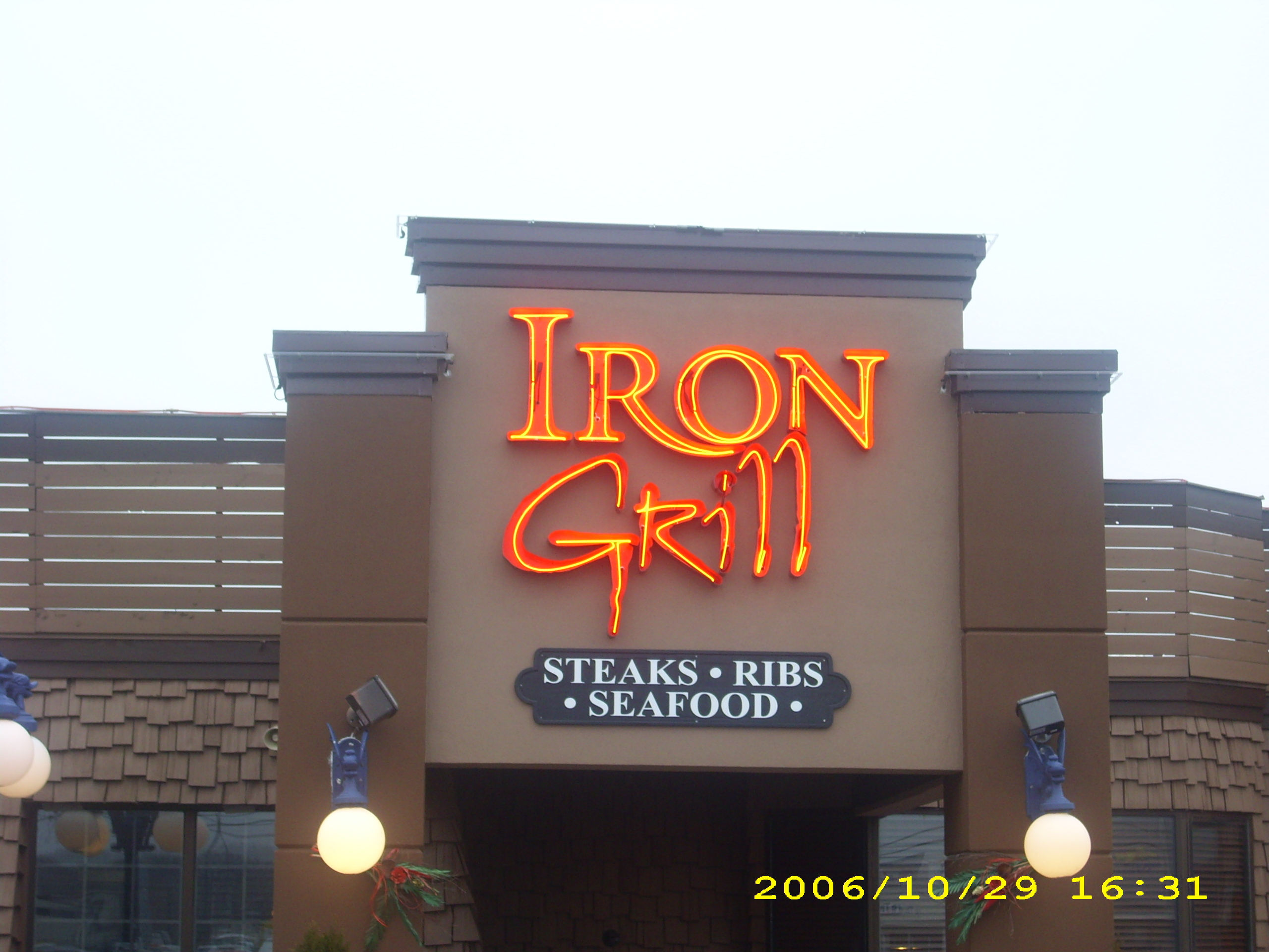 erb-signs-woodstock-iron-grill