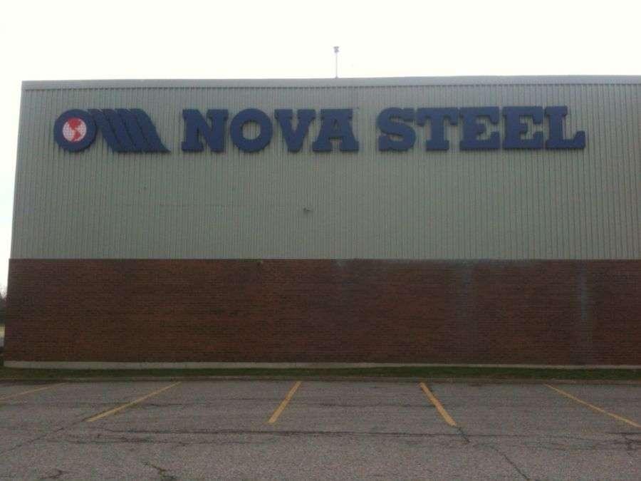 erb-signs-woodstock-nova-steel-1