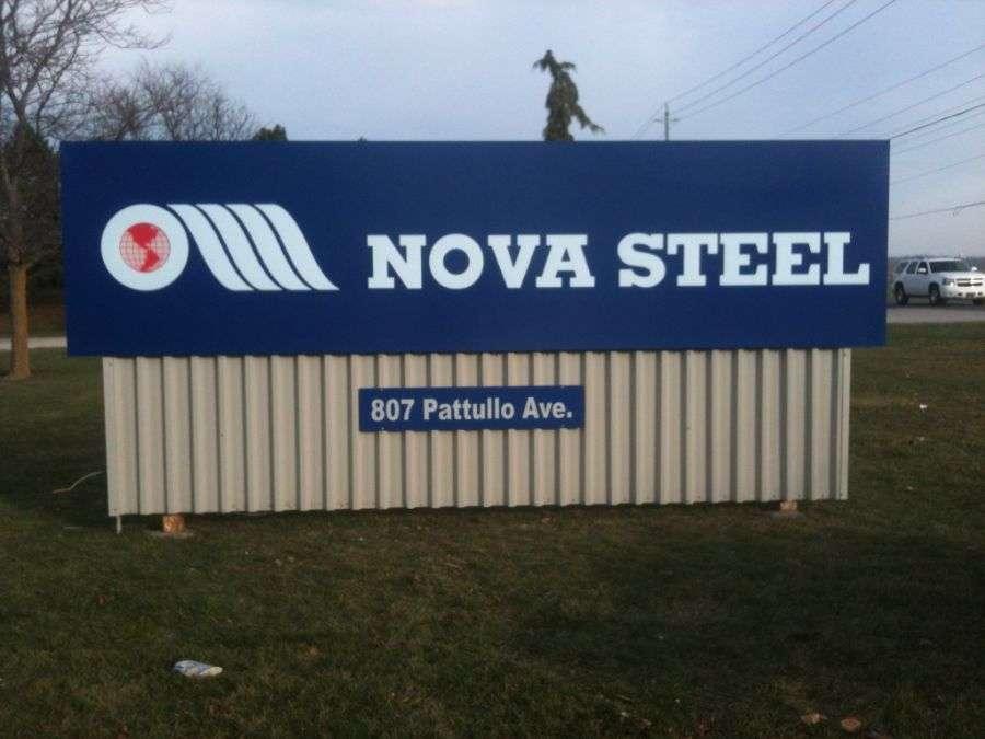 erb-signs-woodstock-nova-steel-pylon-1